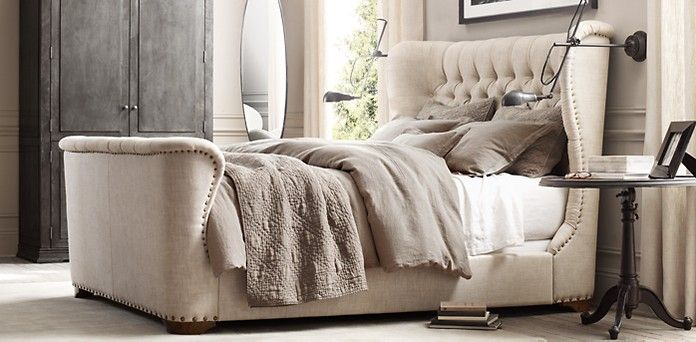Furniture | Restoration Hardware