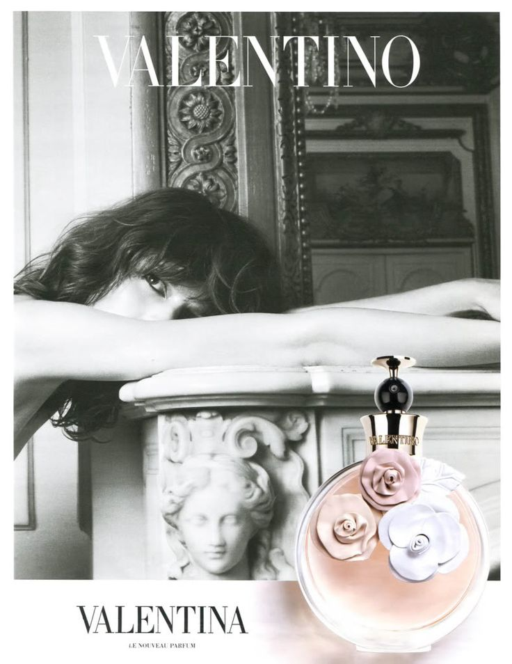 parfum valentino rock'n rose couture pret