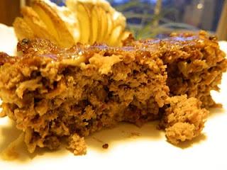 Bacon Mushroom Swiss Meatloaf | Meatballs Meatloaves & More | Pintere ...