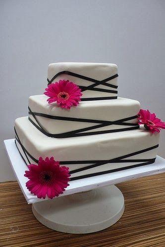 Walmart Wedding Cakes Designs 2014