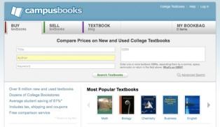 blog social sites college students should
