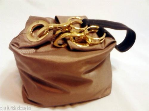Jpk Paris Maxi Bucket Shoulder Bag 25