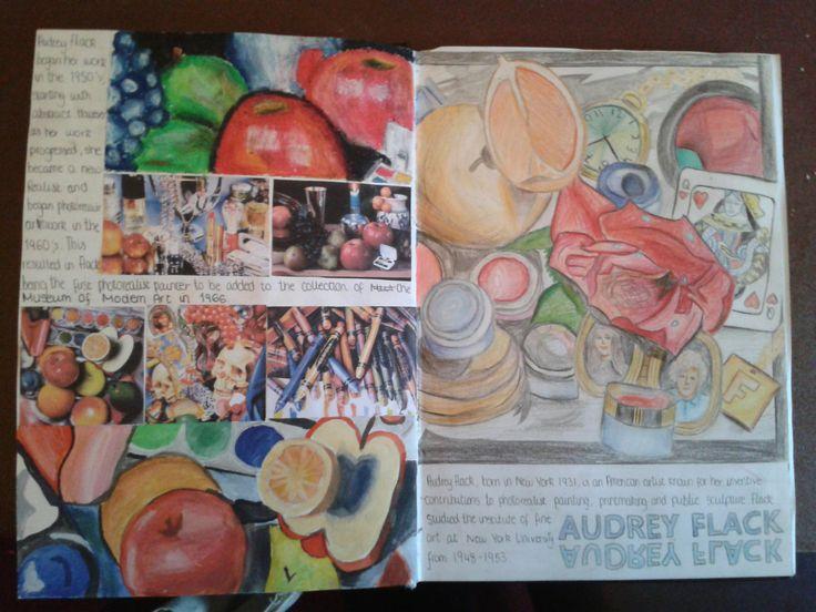 5 Foods Loaded With Arsenic 5 Foods Loaded With Arsenic new photo