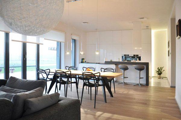 Wohnzimmer Gestaltung Grau Beige ~ Surfinser, Modern Dekoo