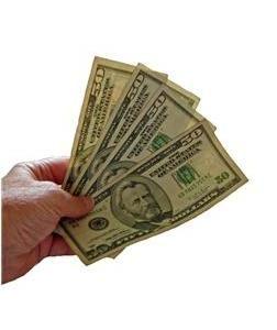 Cash Advance Online