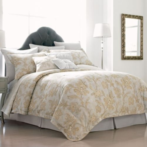 My New Mbr Bedding Set From Jcpenney Pins I 39 Ve Actually Done Pin