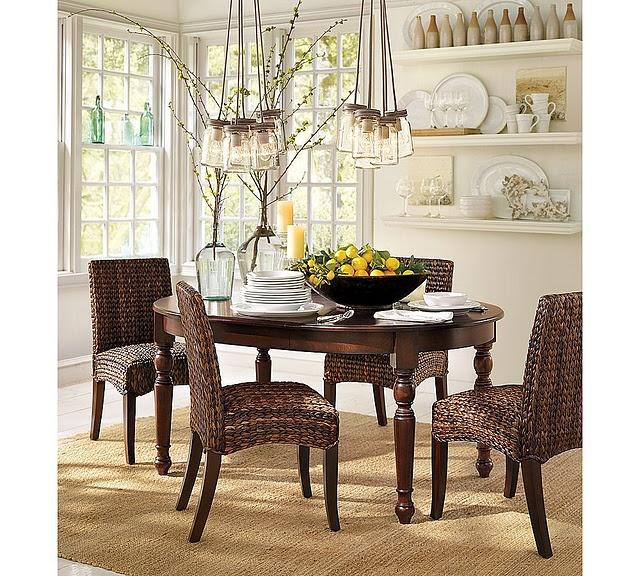 mason jar chandelier. Black Bedroom Furniture Sets. Home Design Ideas