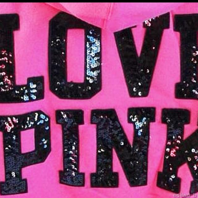 PINK > | Dream Closet | Pinterest