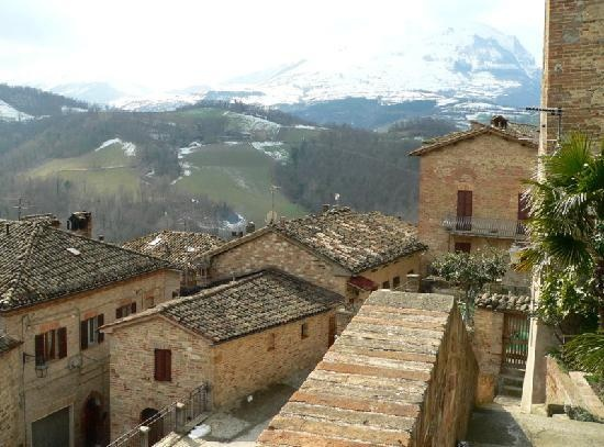 Macerata Italy  city images : Italy and Italian things : Online Magazine about Italy with Italian ...