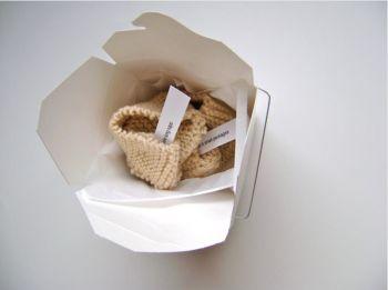 Luvs 2 Knit: Free Slipper Patterns - blogspot.com