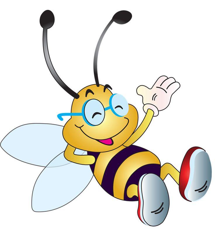 Queen Of Bumble Bee Pictures Images amp Photos  Photobucket