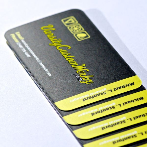 Pin by Temp Unavailable on Business Cards