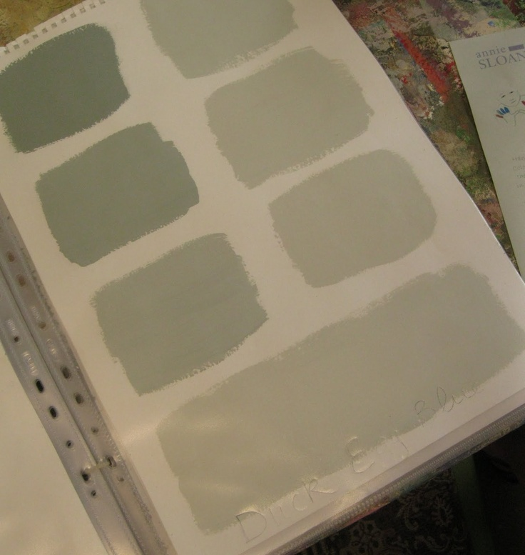 Annie sloan tegels verven met together with annie sloan chalk paint