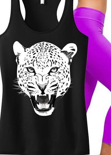 fierce-leopard-workout-tank-top-crossfit?ref=shop_home_active_6
