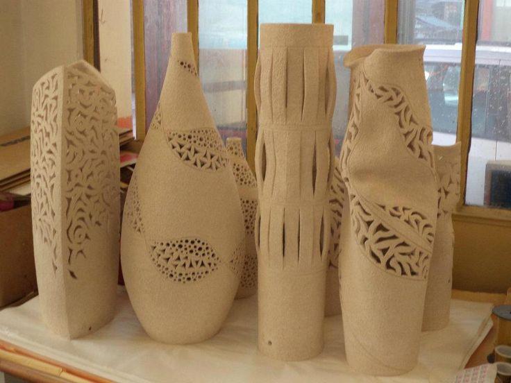 escuela ceramica com: