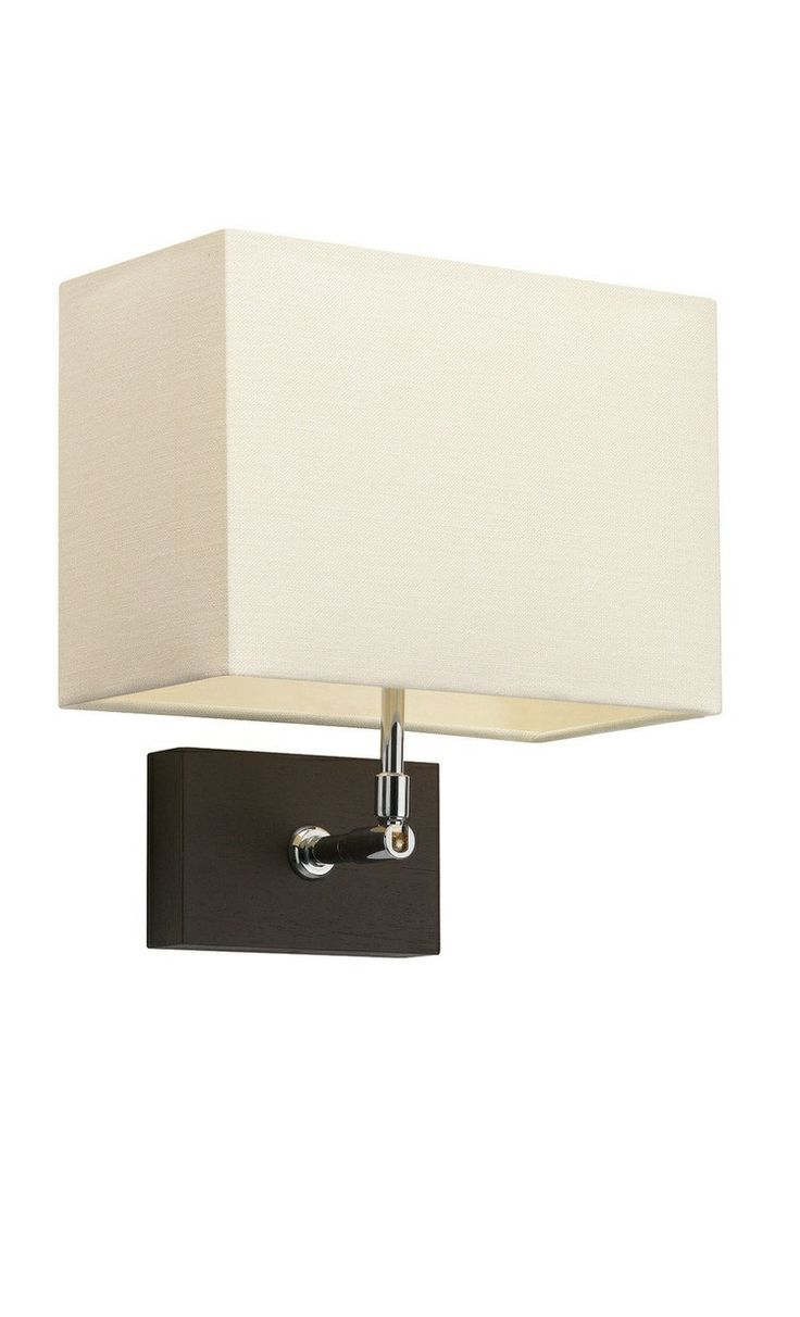 Luxury Modern Wall Lights : InStyle-Decor.com Wall Sconces, Wall Lights For Luxury Homes. Over 3,500 modern, contemporary ...