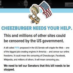 cheezburger via notcot