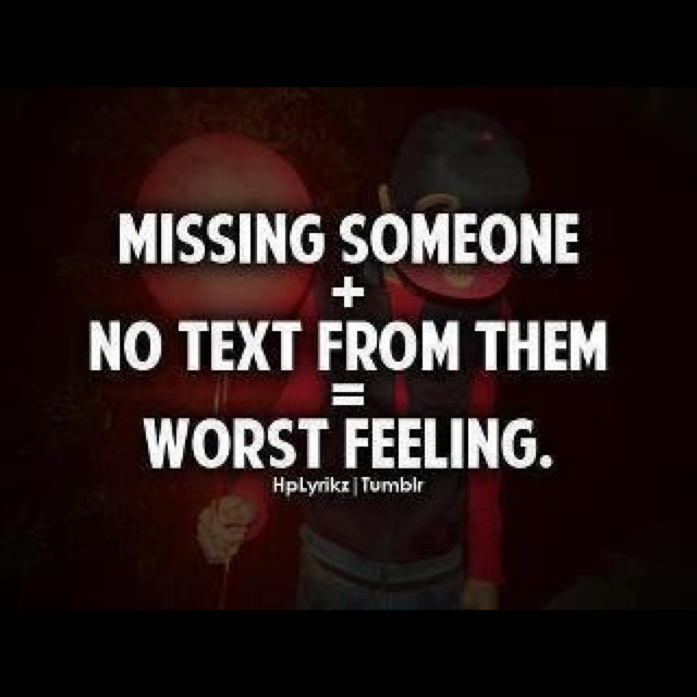 the worst feeling ever This morning i wrote a note to a friend and said i feel like i'm the worst mom ever literally the words left my mouth as tears dotted my eyes and i then typed a message across the vast.