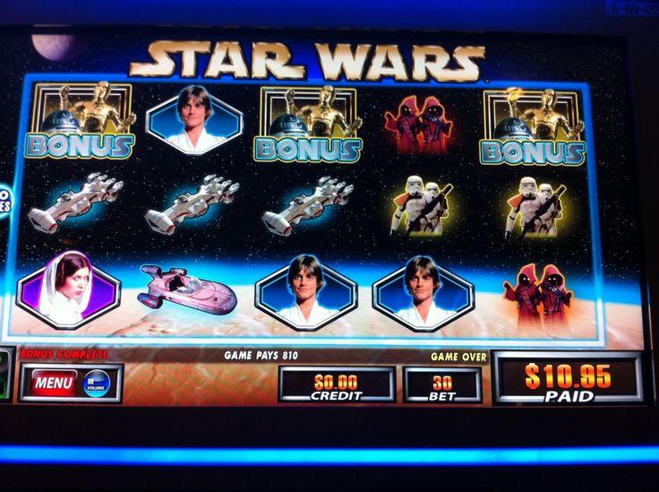 Играть Бесплатные Игравые Автоматы