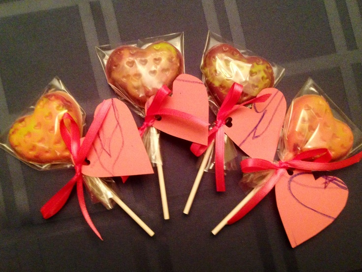 valentine gifts daughter