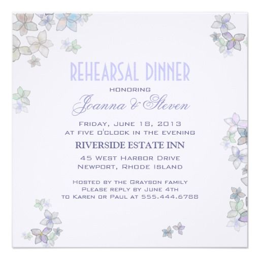Cheap Rehearsal Dinner Invitations correctly perfect ideas for your invitation layout