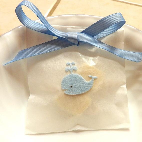 cute baby shower favors baby shower ideas for friends pinterest
