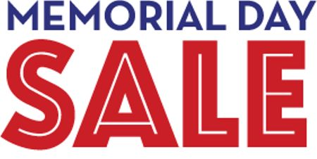 memorial day sales dillards