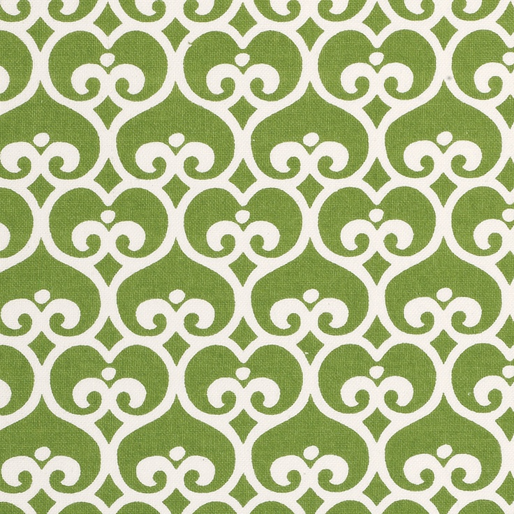 Clover spade fabric by the yard patterns pinterest for Fabric pattern