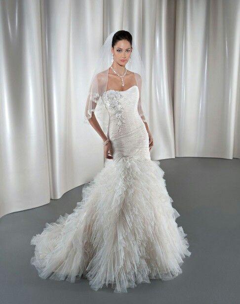 ultra stylish years wedding