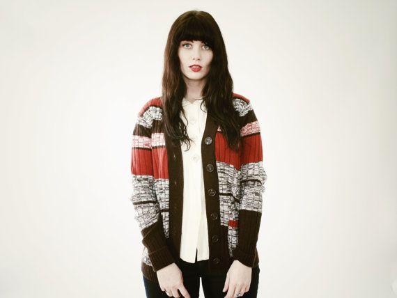 Autumn Fashion by Elisa Gudsteinsdottir on Etsy