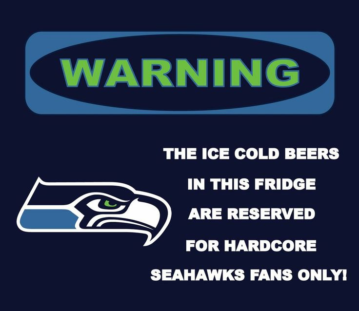 pin seahawks wallpapers pictures pics photos images
