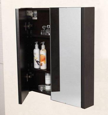 Pin by victoria plumb on stunning bathroom furniture for Bathroom cabinets victoria plumb