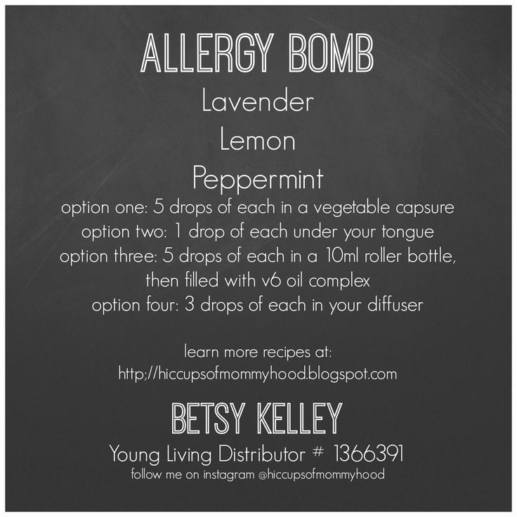pin by betsy kelley on young living pinterest