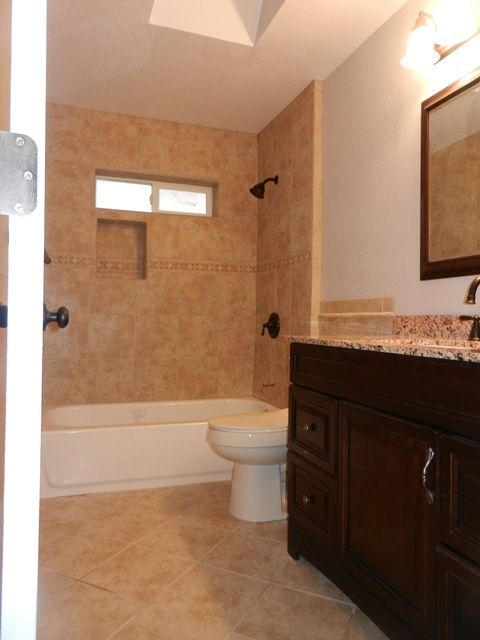 Kitchen Toilet Renovation So Simple besides mcmahoncustomhomes together with Stairway Conversion likewise Photogallery residential remodel11 as well Windowsill Decorations. on kitchen remodel