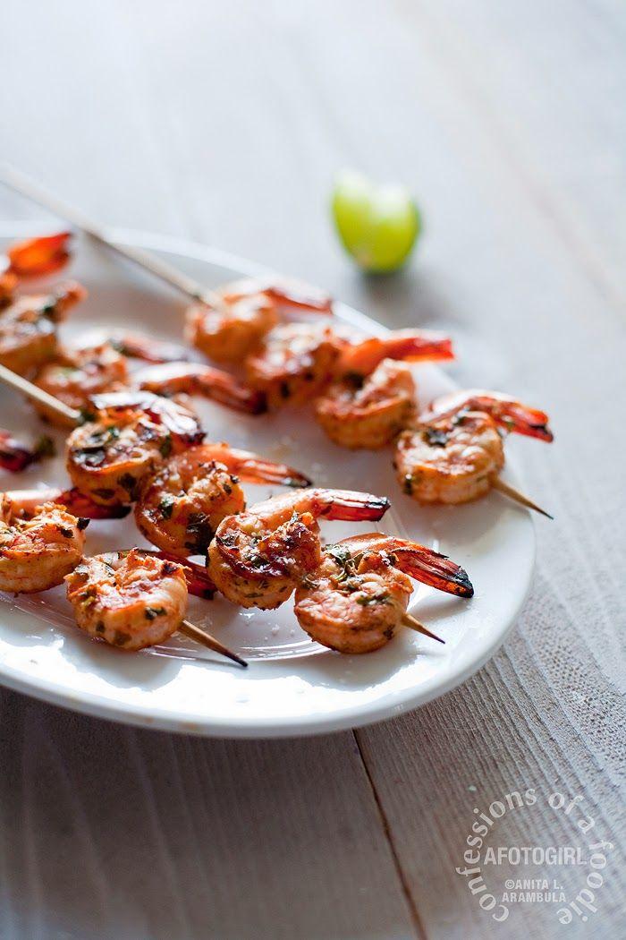 tequila orange grilled shrimp retrenders shrimp grilled tequila lime ...
