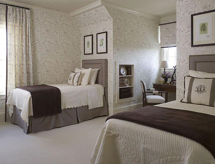 phoebe howard over the top bedroom pinterest