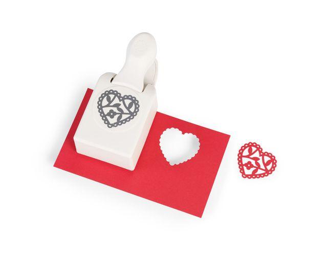 valentine day card crafts preschoolers