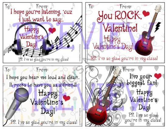 valentine's day star sign
