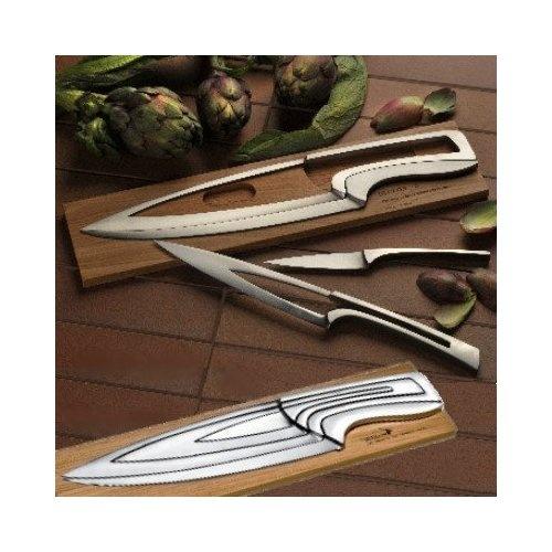 cool knives kitchen loves pinterest
