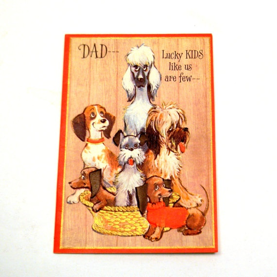 hallmark father's day cards for mothers