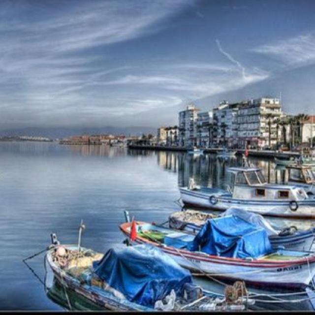 Ayvalik Turkey  city images : Ayvalik Turkey | Backpacking like a boss or, where I've been | Pi ...