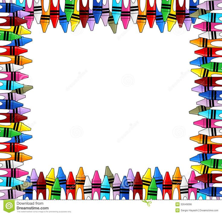 crayons - Google Search | Kylie's Scroll Time | Pinterest
