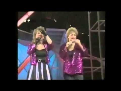 eurovision song contest 2015 bbc time