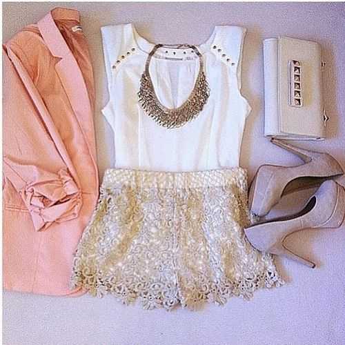 Absolutely in love with this outfit!!!!<3