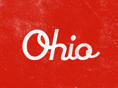 Script Ohio. This counts as a product, right?
