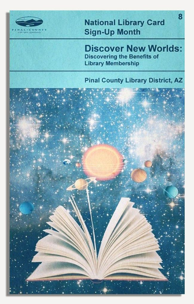 national-library-card-new-worlds.jpg