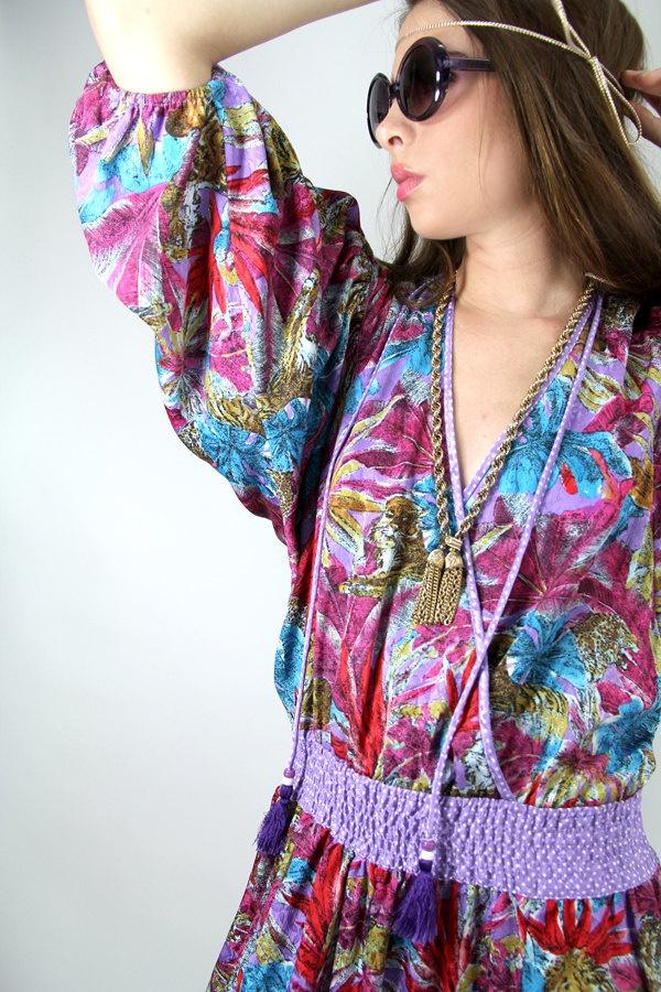 Diane freis dress diane freis modern and vintage clothes