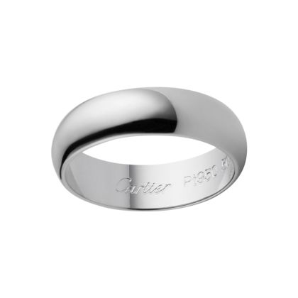 cartier wedding bands - jeff
