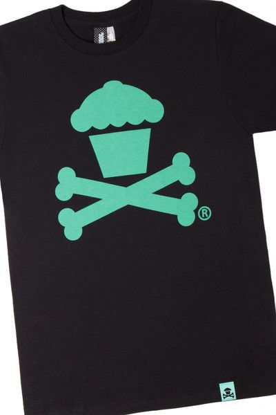 johnny cupcakes valentines day