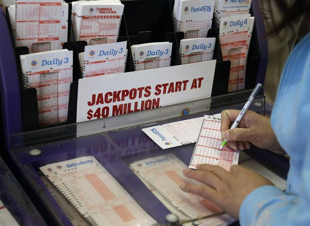 20 powerball tickets sold per hour